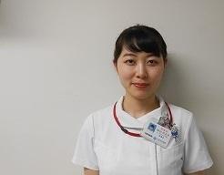 2-5nakayama_2.jpg