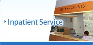 Inpatient Service